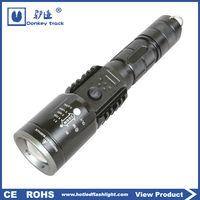 S31 ningbo manufacture european led flashlight