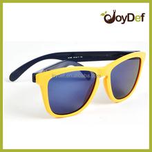 Discount classical whole sale wayfarer sunglasses
