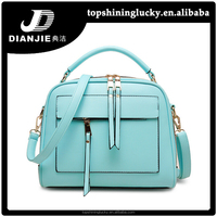 China alibaba ladies bags wholesale market taiwan handbag