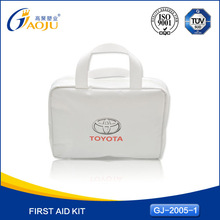 Guarantee of In Time Delivery Design Heated surgical first aid kit for hospital