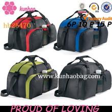 travel bags women dual function bag sport bag