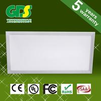 led licht panel 600mm