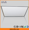 P2-140 2015 2x4 led panel light panel led downlight with CE RoHS approved