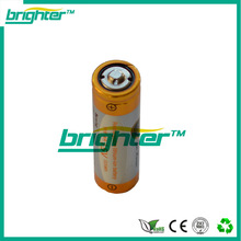 camera 1.5v li-ion rechargeable batteries battery