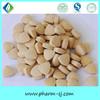 Health food Hot Sell Product Ginseng/ Ginseng Extract/ Ginseng Powder Jiangyin Wuxi