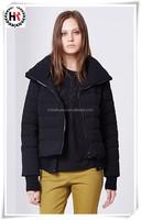 Fashion women tuxedo jacket
