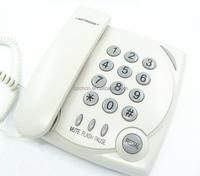 Hotel old style telephone /lineman telephone set /home room telephone sets
