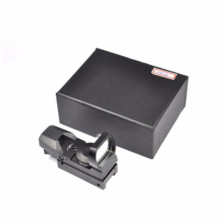 HDR31-For-Camera (7).jpg