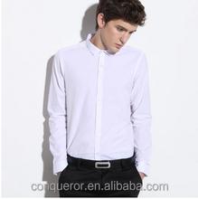 new causual slim fit Men's cotton shirts in fashion,men suit MSRT0008