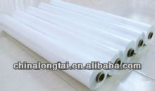 pallet agriculture stretch rolls