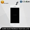 CUBE Mobile phone spare parts lcd for iphone 5s for iphone 5s lcd screen for iphone5s lcd digitizer
