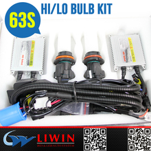 LW 1 year warranty 55w hid kit warning canceller hid kit pink hid kits for car