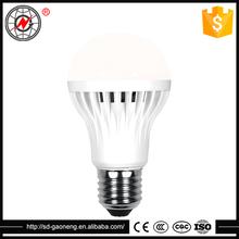 New Style CE ROHS Aluminum Energy Saving Bulb Lights 36v led bulb