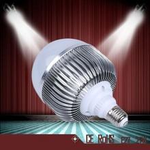 Aluminum House AC85V-265V SMD5730 E27 LED Bulb Light