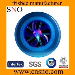 plastic ring plastic injection frisbee mould kids soft frisbee sport toy