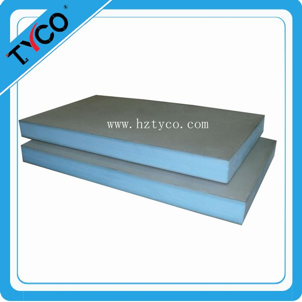 Waterproofing Wall Backerground Material For Tiles Buy Waterproofing Wall Backerground Tile