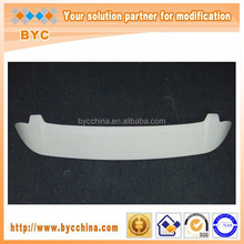 Modern Style FRP Roof Spoiler For Honda Fit 2003-2007 Jazz/Fit Single Layer Drift Wing