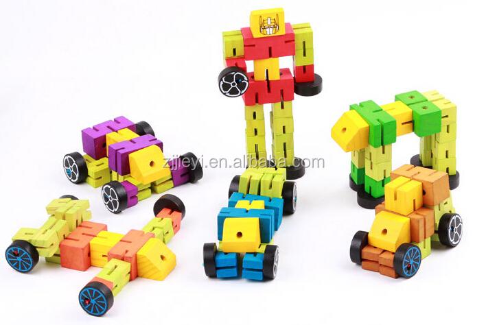 Kinder spielzeug kampf roboter auto verwandeln