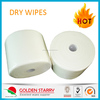 Soft touch baby wipe tissue roll GSLNR025