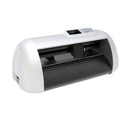 HW330 Vicsign red dot detect mini cutter plotter/A3 A4 cutting plotter /330mm graphtec portable 2mm precision cutting plotter