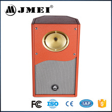 JMEI Professional 10 12 inch 250W Cinema Pro PA Dj Power Super Bass Speaker Box