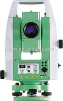 Best price leica total station ts02 leica total stations for sale new released