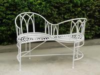 Romatic cupid seat