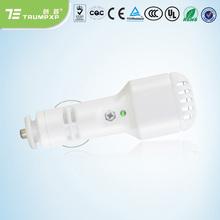 Car air purifier/Active oxygen/plasma negative ion TRUMPXP-86-01