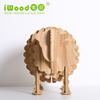 /product-gs/adorable-mini-sheep-wooden-christmas-gift-60367292795.html