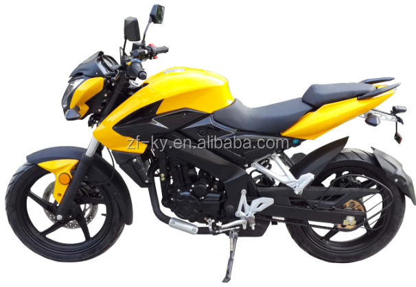 Bajaj NS200 200cc 250cc racing motorcycle,motos for sale