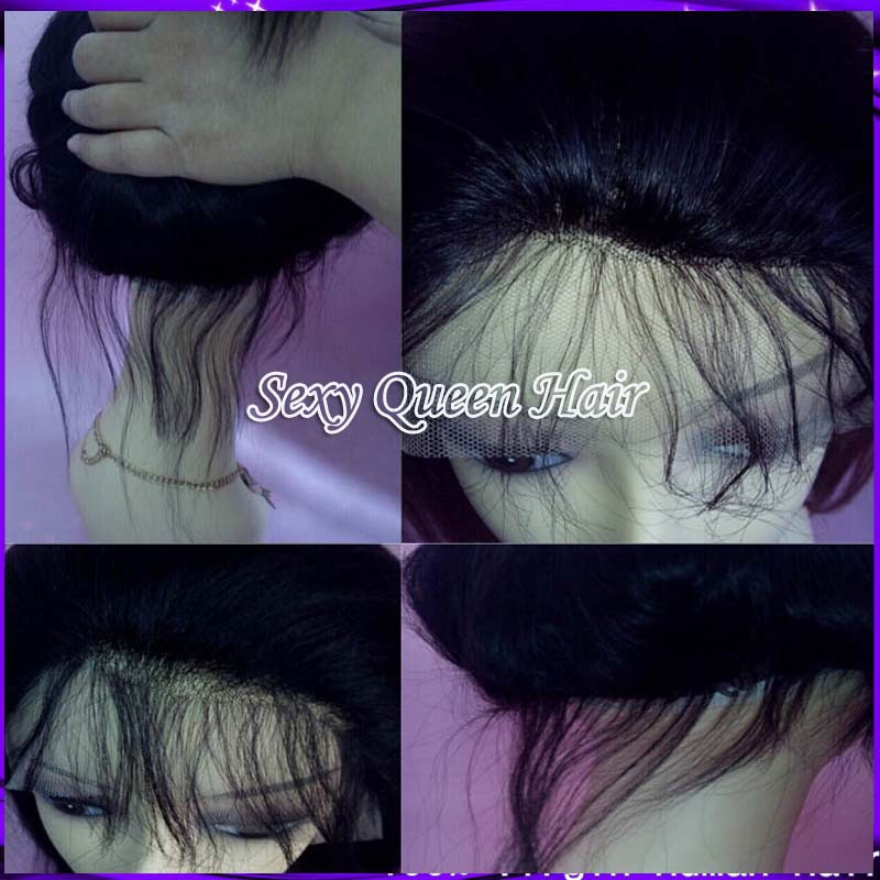 Bbaby hairs.jpg