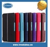 Stand Pu Leather Case For Asus Memo Pad 7 Me176c