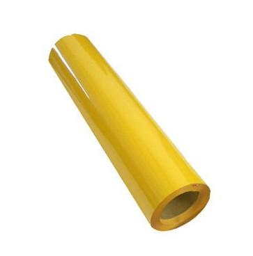 Rolos de papel de transfer ncia de calor de impress o - Papel de transferencia textil ...