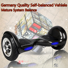 Cheap price hands free smart scooter sidecars,smart balance wheel,bluetooth scooter