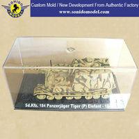 Custom Molded Die Cast Model Tank,Metal Toy Tank,German Tank Toys