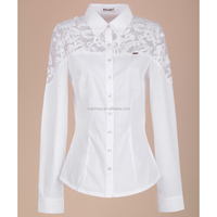Wholesale western wear lace mature women wear