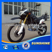 SX200GY-5 Tope Selling New Style 200CC Orion Dirt Bike