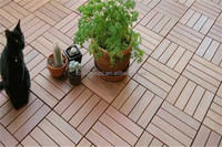 FRSTECH floor and tiles brand name roof tiles prices plastic wood mould for concrete tiles