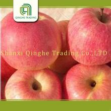 packing carton for fresh apple 2015 new fresh fruits red fuji apples fresh red fruits