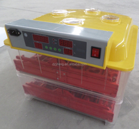high tech incubator circuits for sale