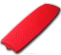 popular lading crash mat for gymnastics