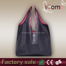 Hot selling_ polyester bag,polyester shopping bag,polyester tote bag(ITEM NO:F150156)