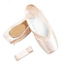 OEM alibaba china 2015 shiny flat dance shoes