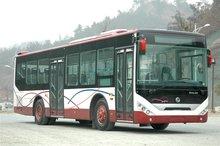 10m 40seats city bus