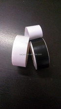 Single Sided Mastic Putty Tape
