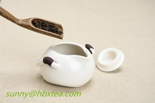 China best selling excellent quality slim fit black tea bag with low price