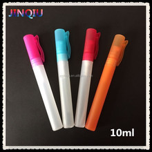 PP Pen Perfume Spray 10ml , pen perfume bottle , perfume sprayer pen
