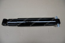 20374544 volvo shock absorber truck suspension