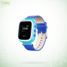 gps watch phone with sos button very small mobile phone