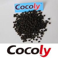 Cocoly granular water soluble tobacco fertilizer without chlorine cl